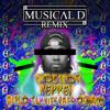 Diplo X CL X RiFF RAFF X OG Maco - Doctor Pepper (Musical D Remix)
