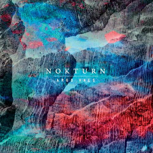 "Argo Vals - Mjuuli [from album ""Nokturn"", 2015]"