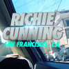 Richie Cunning, A-1, And Say Knowledge