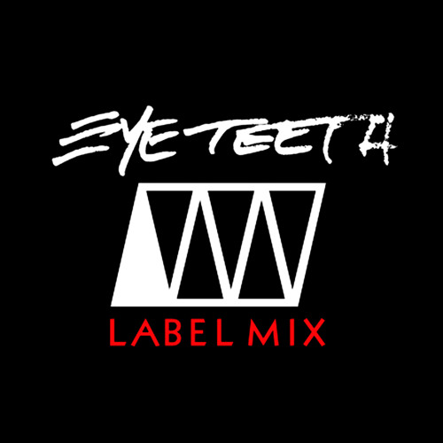 Eye Teeth Label Mix | BMG at the Tangent Gallery, Detroit
