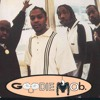 """EPISODE. 5 With T-Mo Of Goodie Mob """"THE [GOOD DIE] M.ostly O.ver B.ullsh*t"""""""