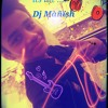 www.Dj Manish Revolution.com