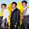 Gospel# at Tanzania