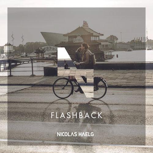 Nicolas Haelg - Flashback (Original Mix)