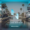 Let The River In - Nicolas Haelg Remix