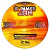 SUMMER JAM ★ MIXED BY DJ KAPITAL & DJ DEE ★ FRI 10TH JULY 15 @ FIRE