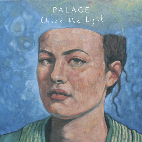 Palace - Chase The Light EP