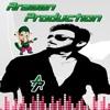 Sadi Gali (Tanu Weds Manu Return) Armaan Remix 2015 (PROMO)