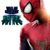 The Amazing SpiderMan 2 Theme [by Hans Zimmer]