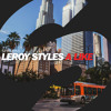 Leroy Styles - A Like (Original Mix) [Out Now]