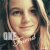 One Friend - Dan Seals (Cover)