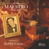 Bobby Casey - Toss the Feathers/The College Groves