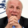 Greg Dyke on a 'good day for football'