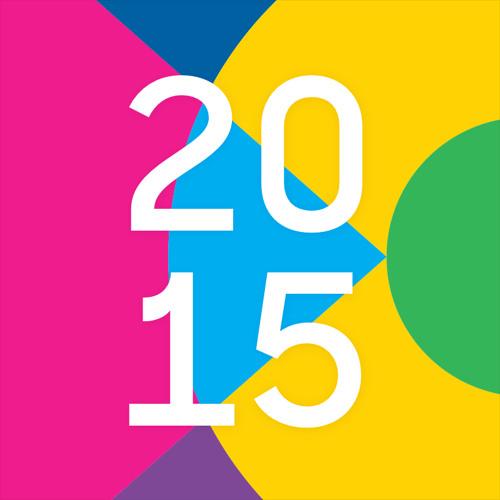 Catalyst Festival 2015