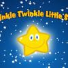 [Violin song] Twinkle,Twinkle Little Star