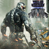 Crysis 2 Theme [by Hans Zimmer]