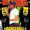 Dj_Fydale_Presents_Reggae_Dancehall_Update_Mixtape_Vol_Two[June_2015 ]