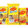More states order test on Maggie noodles amid safety concerns; Nestle stock plunges..
