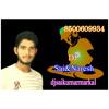 Puttamidha Pala Pitta folk sng mix by dj saikumar frm markal 8500609934