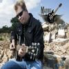 Marius Dippenaar - Crazy Lief Vir Jou (Ray Dylan Cover)
