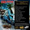 Indie + Celeb All Stars Vol.1  (Global Compilation Mixtape Series)