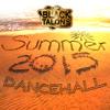 HAV 8 (Summer 2015 Dancehall) RAW