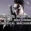 Saints Row 3 Rap _ LYRICS _ JT Machinima.mp3
