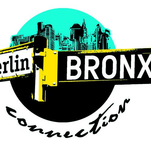 BronxBerlinConnection on Kiss FM Part 1