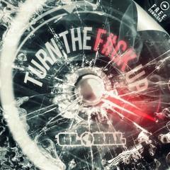 Gl0bal - Turn The F#CK Up (Original Mix) [Trap]