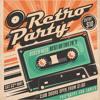 Retrò Cafè 2013 Vol.2 [Nu Jazz Mix Selection][by DorianG]