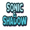 Sonic & Shadow 8: Shadow VS. The Mecha