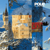 Pole - Pferd (The Mole's In The Wood Mix)