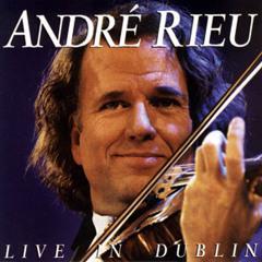 Victory - Andre Rieu & BOND