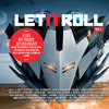 Neonlight - Extrasolar VIP (Let It Roll Vol. 1) OUT NOW!!!