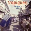 Tropiques - -Fortune Tellin' EP- - 01 Ballad Of The Pale Travellers