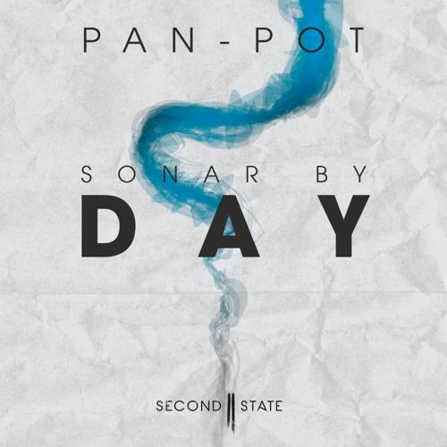 Pan-Pot - Sonar by Day 2015