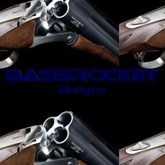 Shotgun (Orginal Mix)