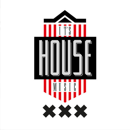 Playin records it 39 s house music studio 80 radio by for House music records
