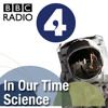 Neuroscience in the 20th century