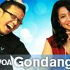 Jogja Hip Hop - VOA Gondangdia