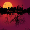 Music Roots - Journey To My Roots (Flute Mix)
