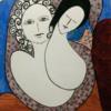 Poesia na Boca: 'As Mãos da Cris', Adriana Aneli em homenagem a Cristina Arruda