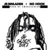 Download JB Binladen - NO HOOK (Prod. Smokescreen) Mp3