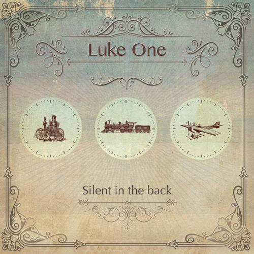 Luke One - Next of Kin