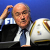 List O Mania: Top 6 Outrageous Quotes From Sepp Blatter - Ryan Parker - 03/06/15
