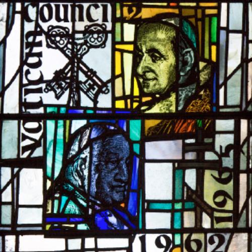 2015/05-COLL-L'esprit de Vatican II