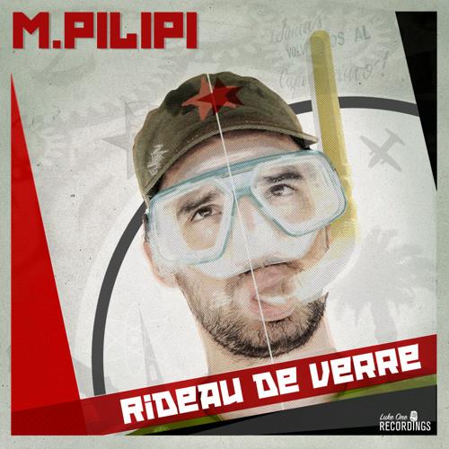 M.Pilipi - Pas qu'il aime ça