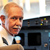 Clint Eastwood Making A Movie On Sully Sullenberger - Last Word - 03/06/15