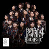JKT48 - Kibouteki Refrain (English Version)