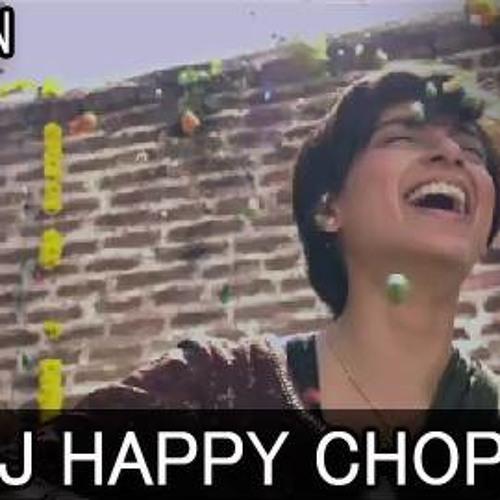 BANNO (TANU WEDS MANU RETURNS) - DJ HAPPY CHOPRA REMIX